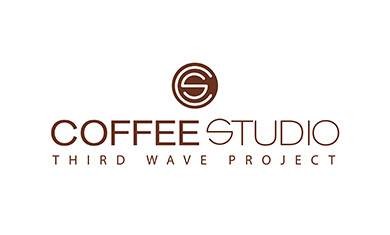 Coffee Studio logo