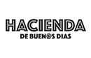 Hacienda cafe logo