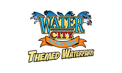 Watercity logo