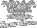 Watercity Waterpark logo